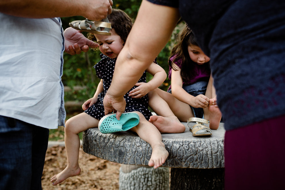 baltimore family with two girls at local park -16.jpg