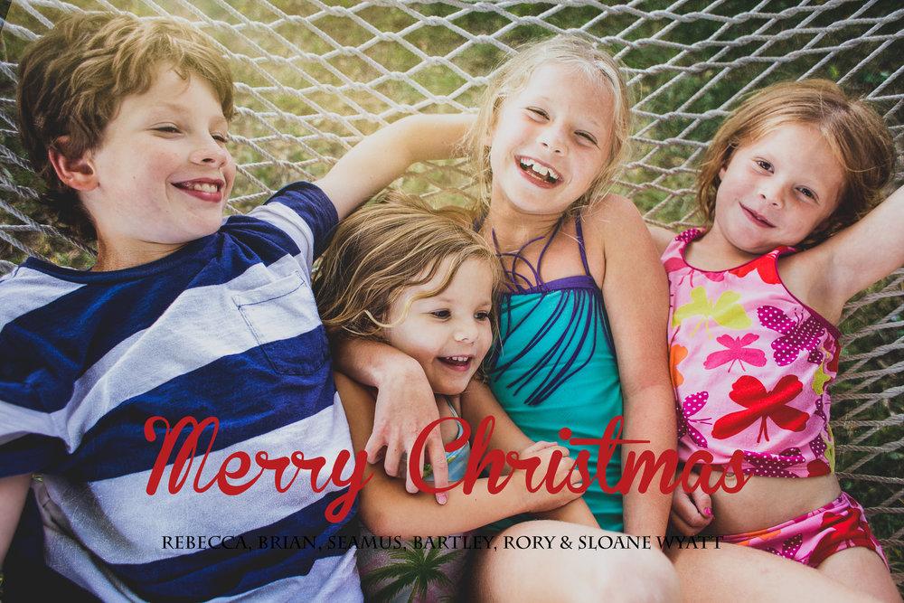 ps christmas card.jpg