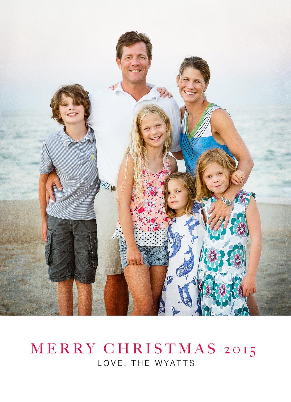 wyatt family card 2015 front.jpg