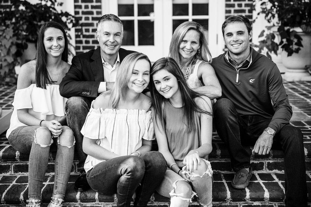Mullin Family 2017-2(1).jpg
