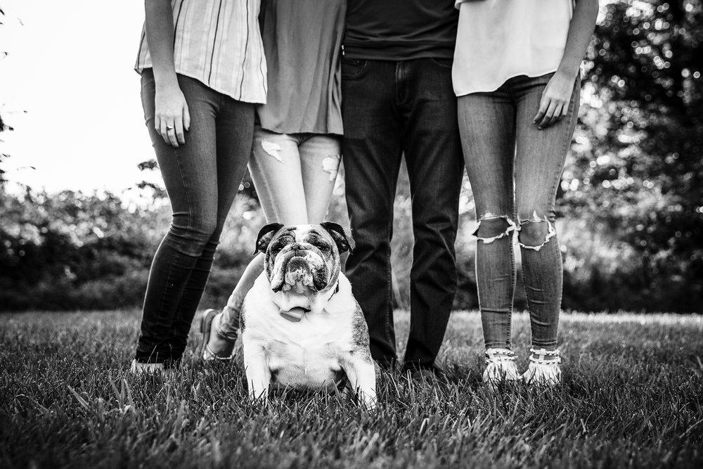 Mullin Family 2017-8(1).jpg