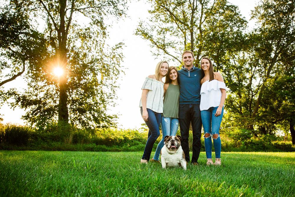 Mullin Family 2017-42.jpg
