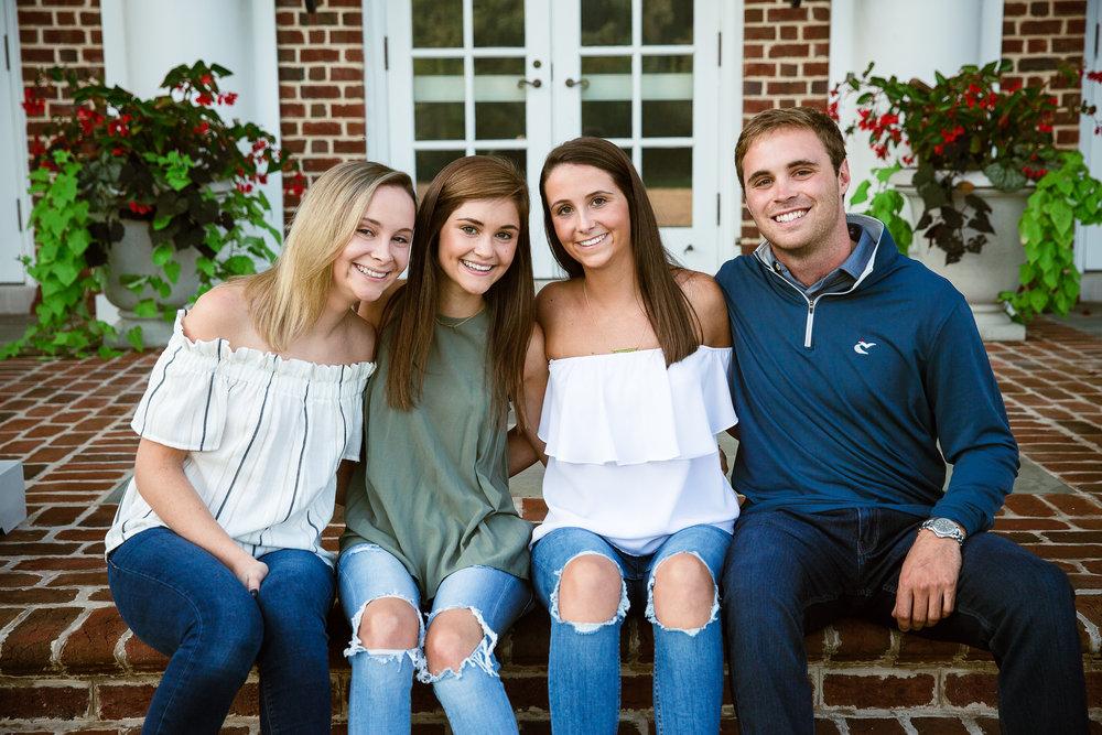 Mullin Family 2017-43.jpg