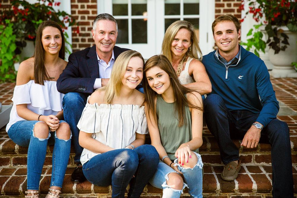 Mullin Family 2017-23.jpg