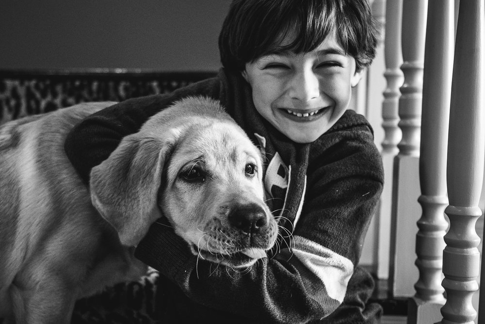 boy with labrador puppy-1.jpg