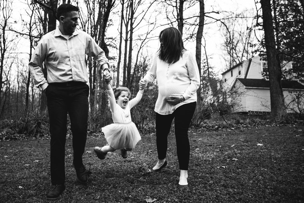 Foda_maternity-33.jpg