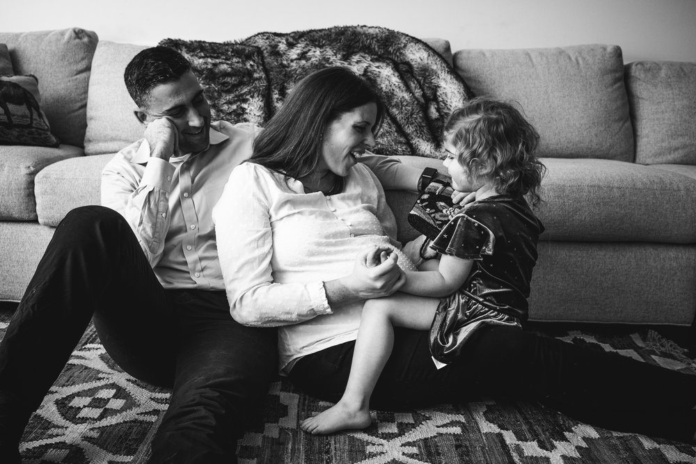 Foda_maternity-73.jpg