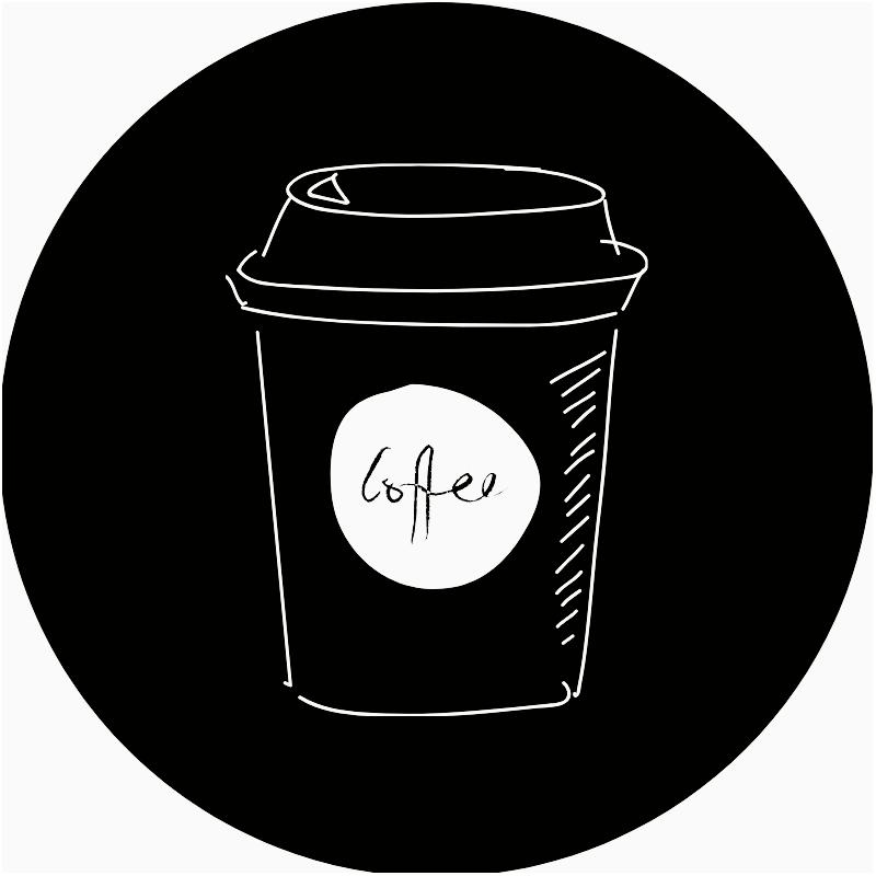 black coffee.png