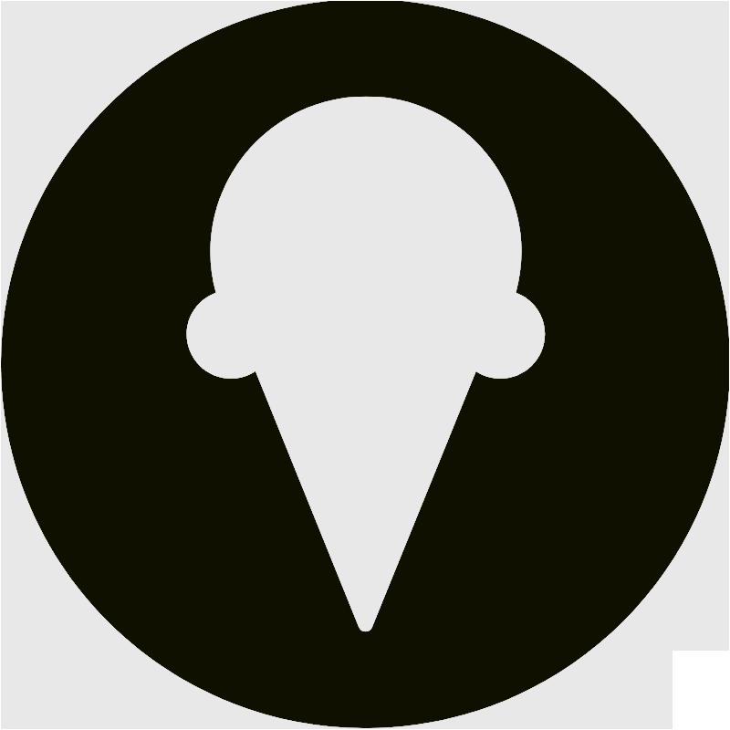 black ice cream.png