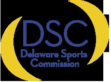 delaware-sports-logo.png