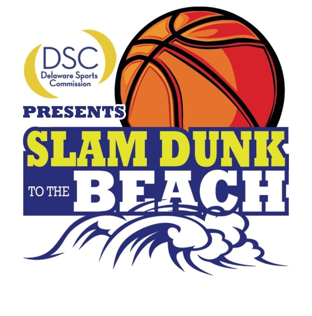 Slam Dunk Fundraiser.png
