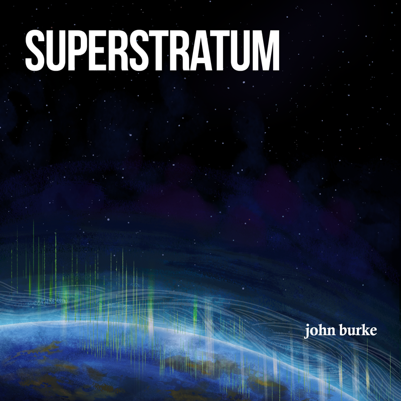 Superstratum_square_LowRes (2).png