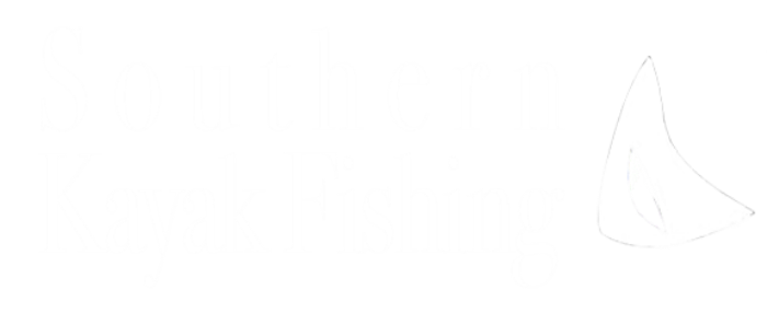 Southern Kayak Fishing