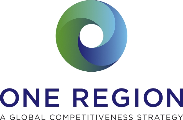 CRDA_OneRegion_Logo_Web-RGB.jpg