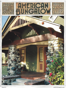 American-Bungalow-Cover-Spr.png