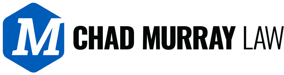 Chad Murray Law | Helping Good People Solve Hard Problems