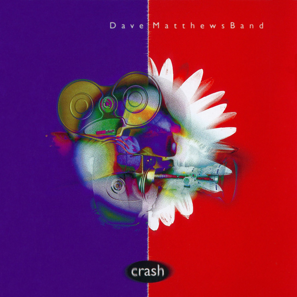 crash-518c92cd5239f.jpg