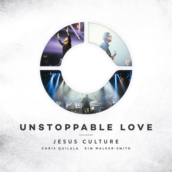 thumb_Unstoppable-love-cover-web.jpg
