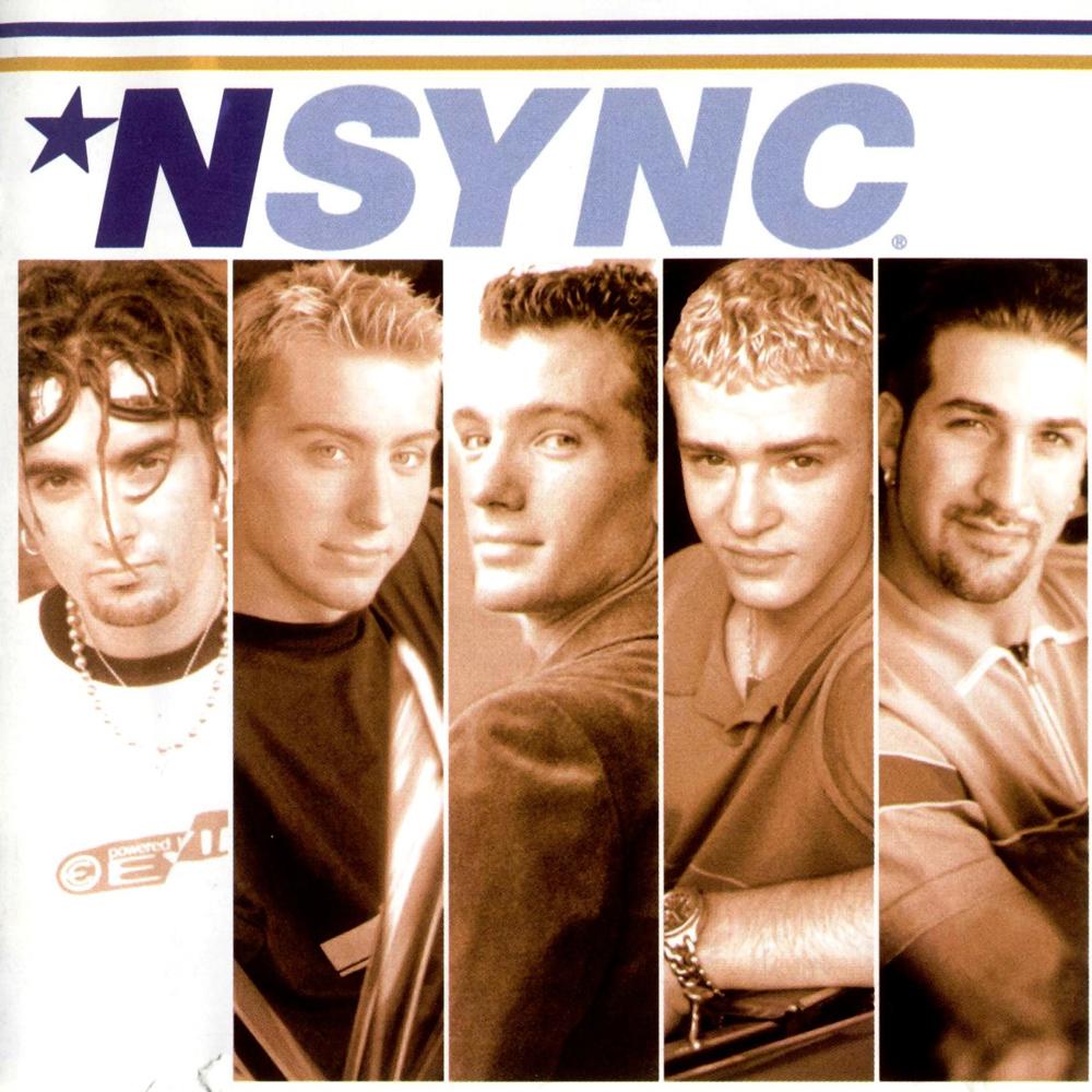 nsync-4f04dcdab8726.jpg