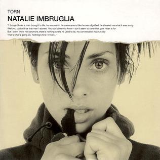 Torn_(Natalie_Imbruglia_single)_coverart.jpg