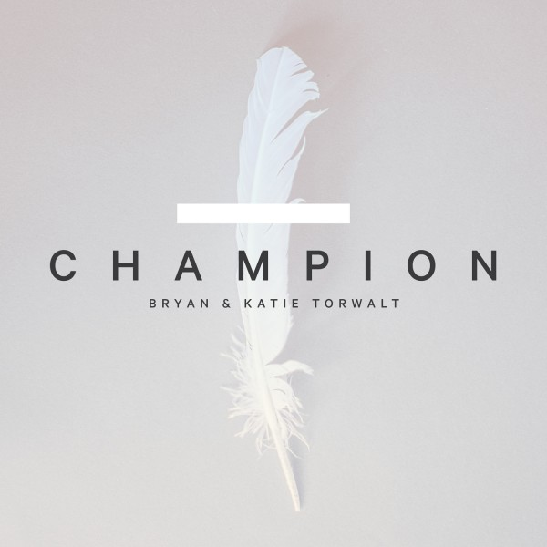 Torwalt-Champion-Cover-600x600.jpg