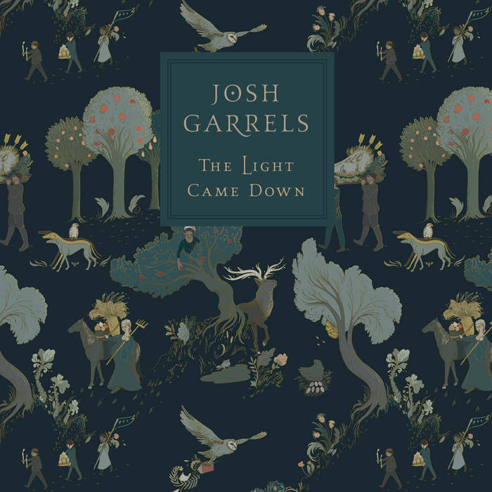 Josh Garrels.jpg