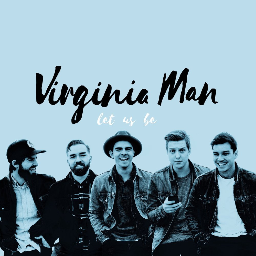 Virginia Man.JPG