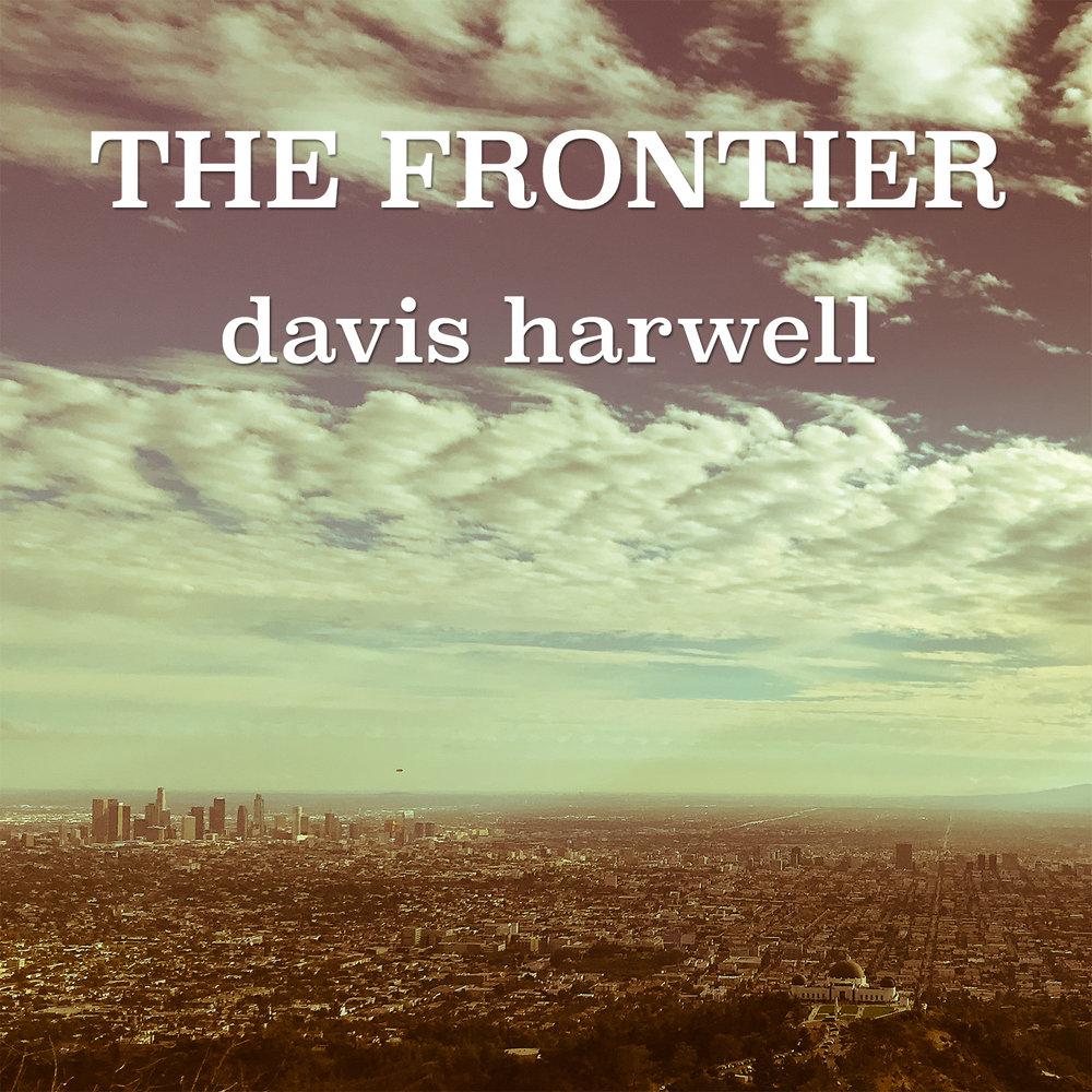 Frontier - FINAL.jpg