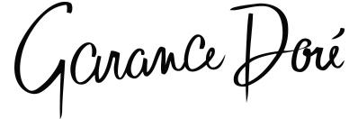 garancedore_logo.jpg