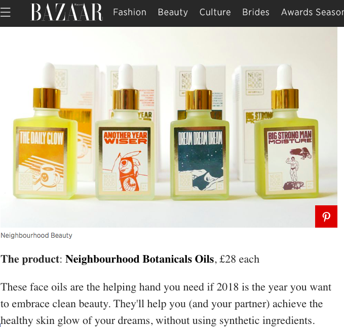 Screen Shot 2018-03-30 at 18.50.25.png