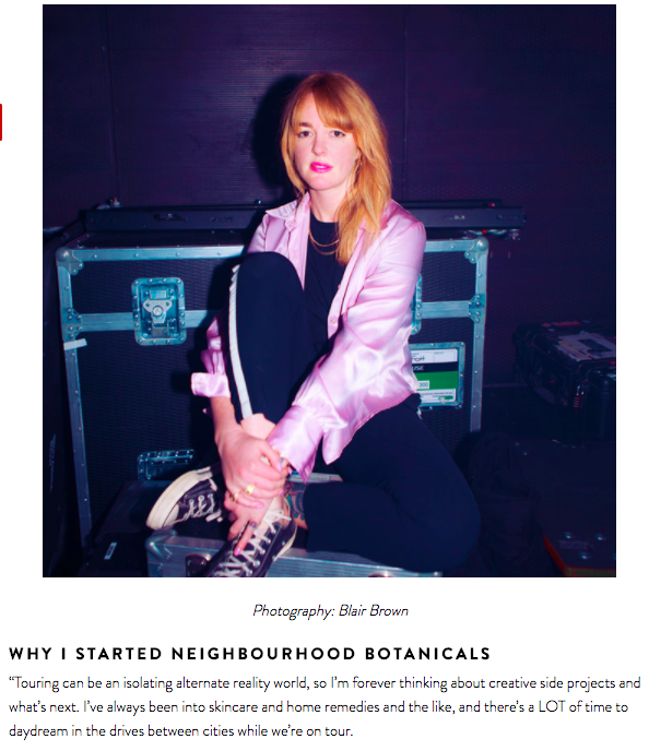 Want the NB backstory? Check this out.