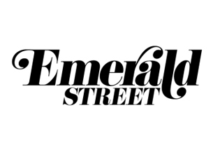1422357268_emerald-street-competition-cleverlywrapped-journal-blog.jpg