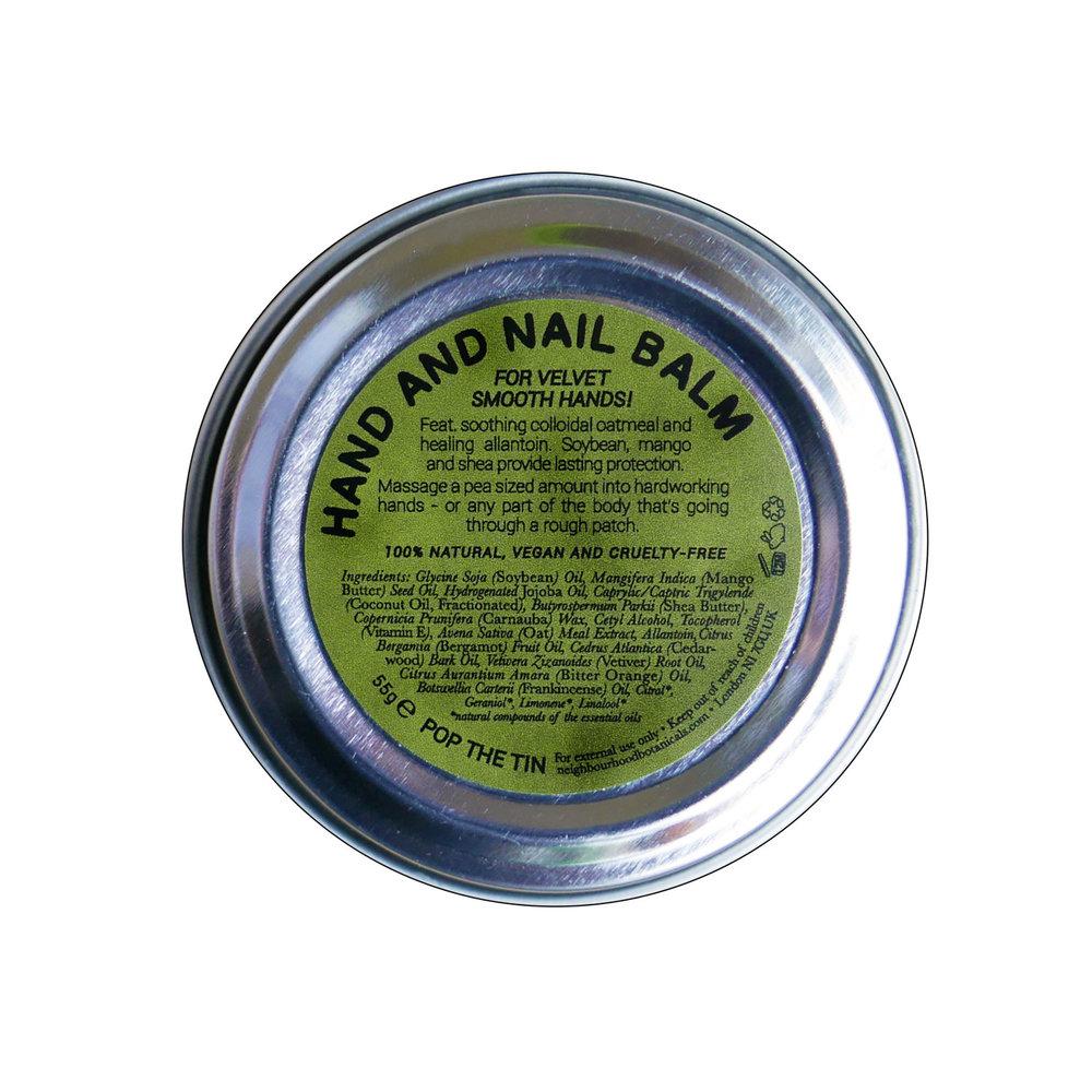 Hand-Model-bottom-tin-no-bg.jpg