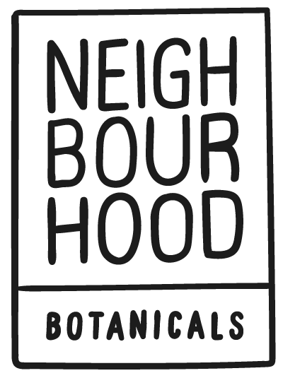 Neighbourhood Botanicals