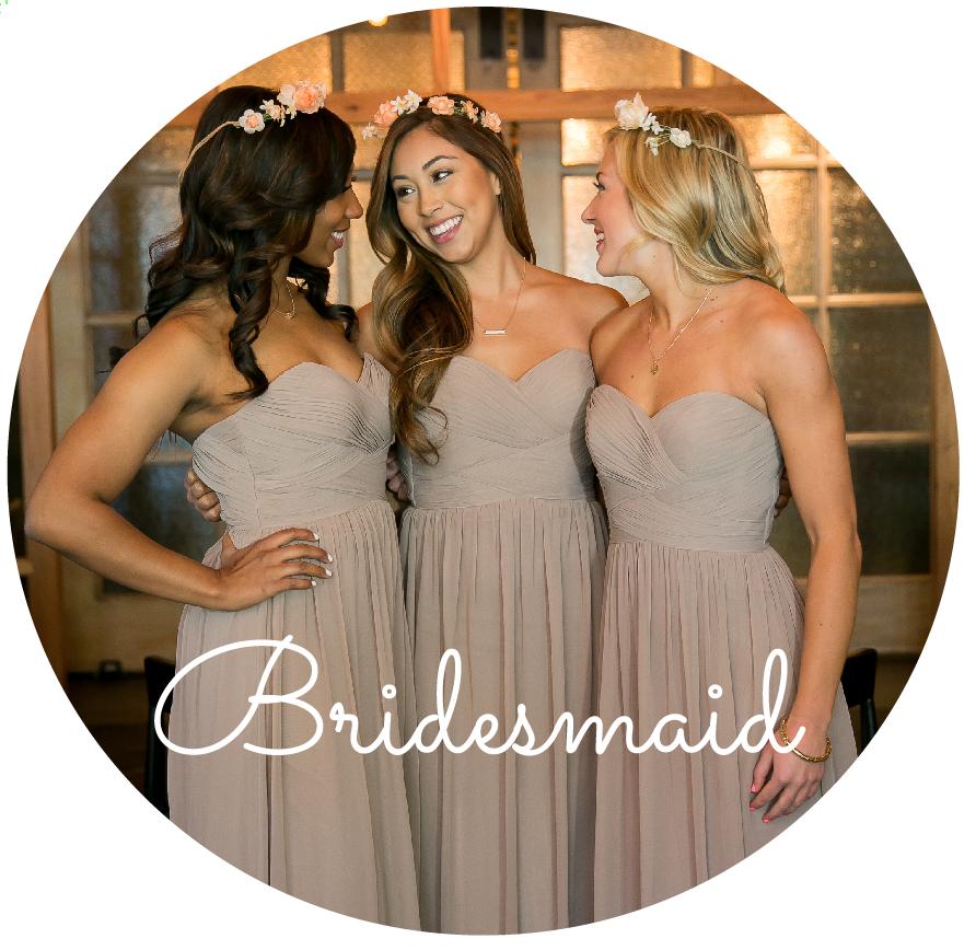 Bridesmaids Dresses.png