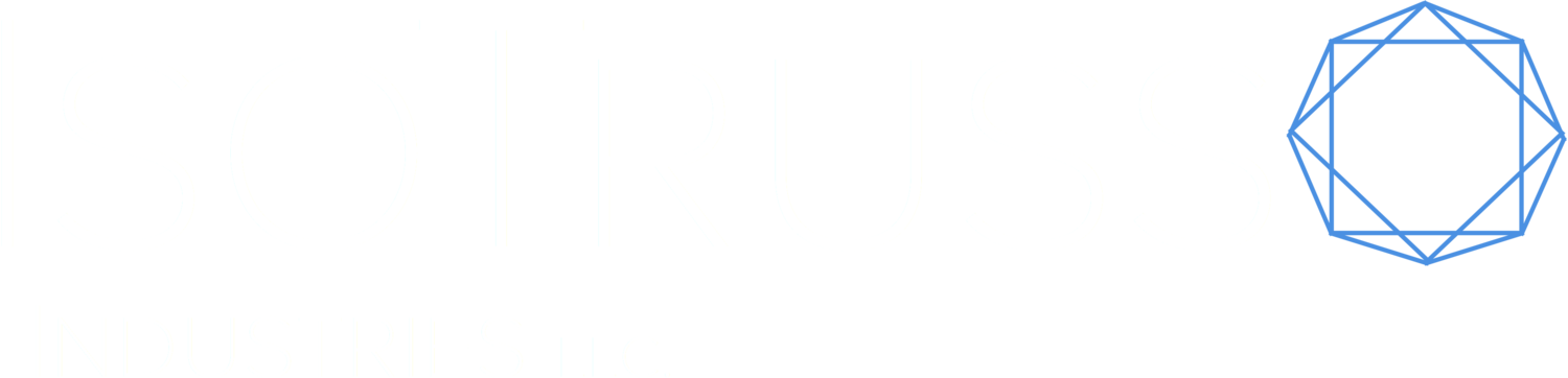 IsoTruss Industries