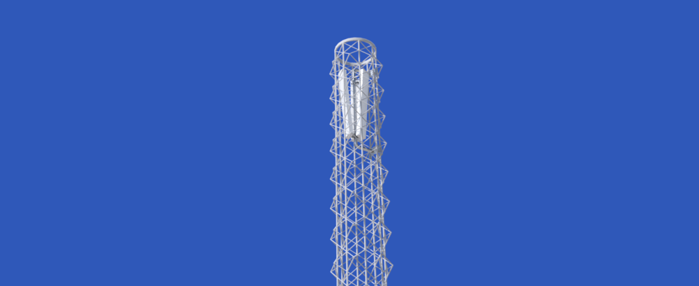 Tower with Inner Antennas render2.png