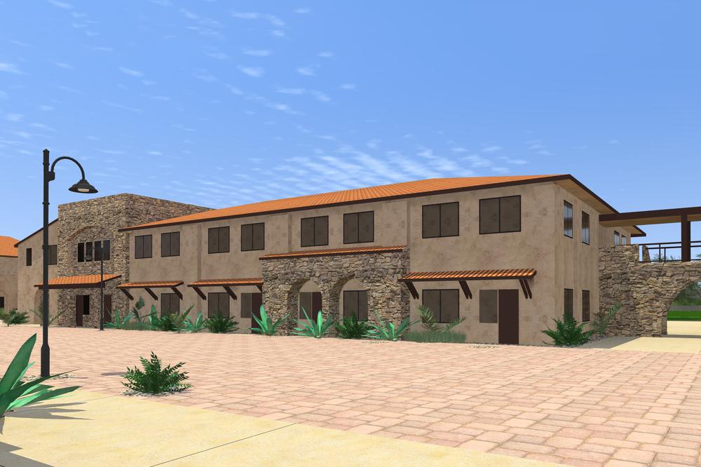 H Building 2.jpg