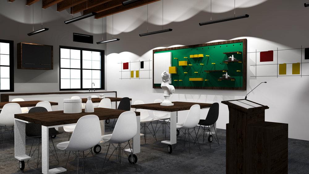 Classroom 105 South-East.jpg
