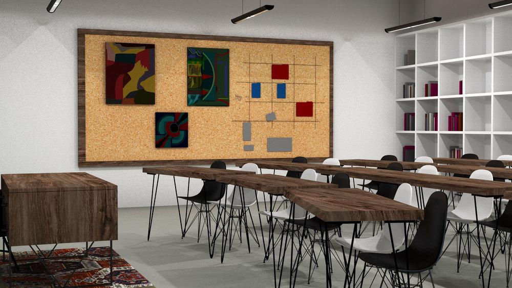 classroom 109 South-East.jpg
