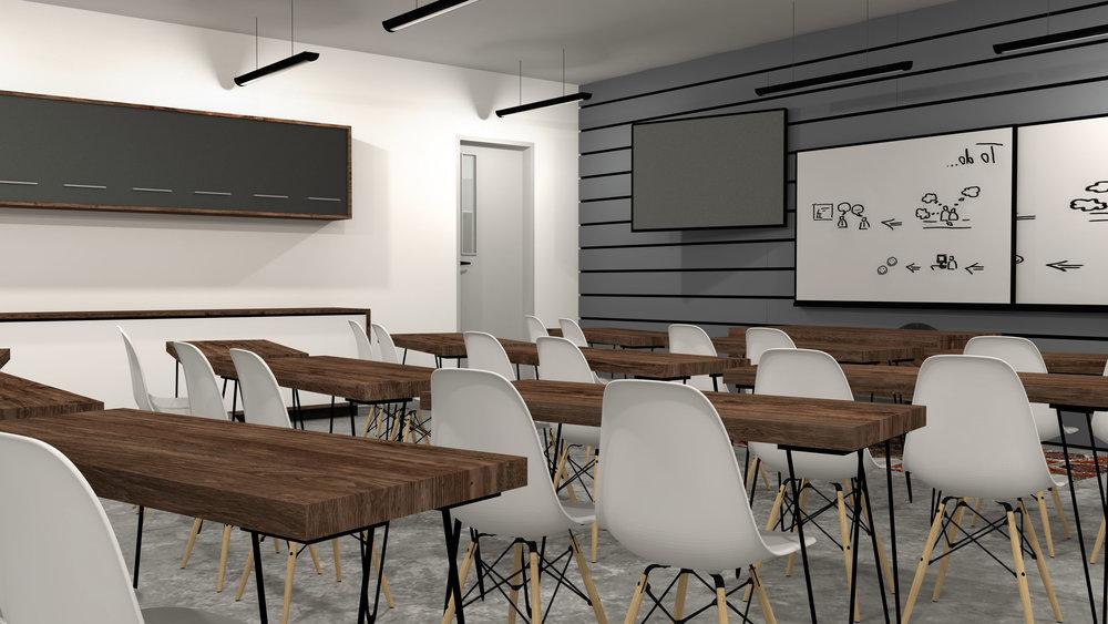 Classroom 207 South-East.jpg