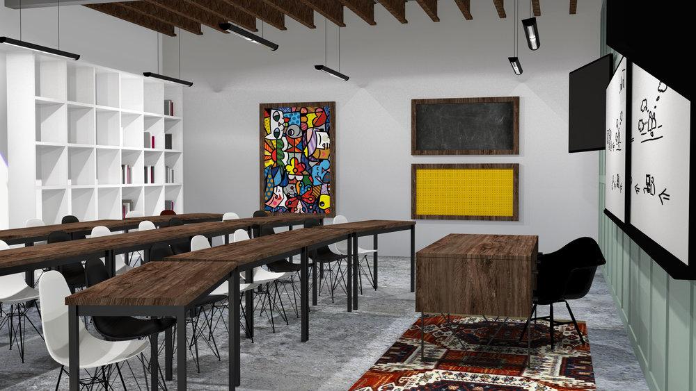 Classroom110 North-East.jpg