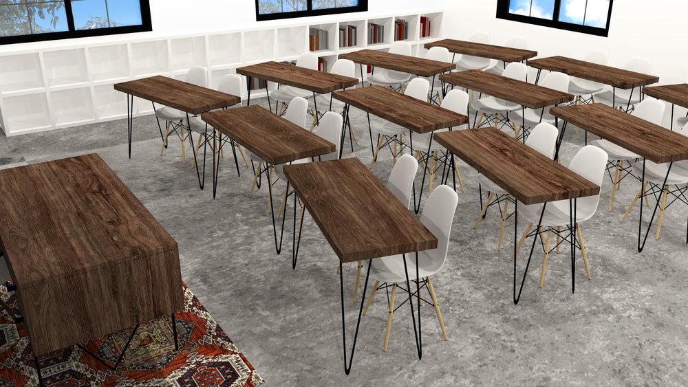 Classroom 207 North.jpg
