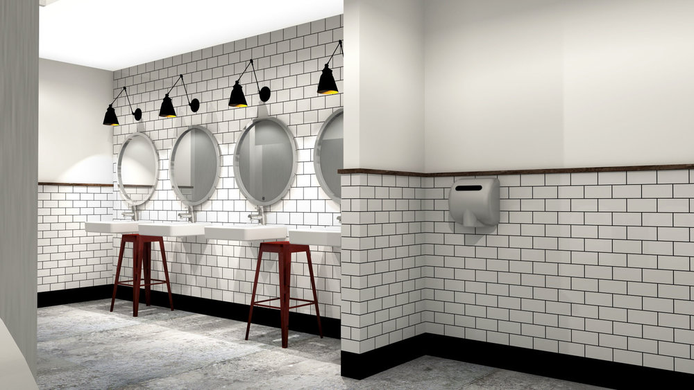 Restroom 100B North-West.jpg