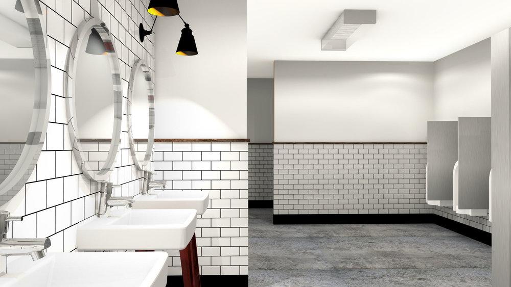 Restroom 100B South-East.jpg
