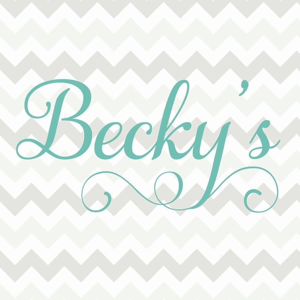 beckys.jpg