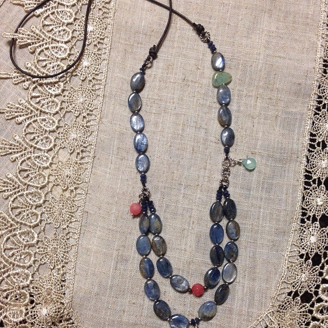 Kyanite Necklace.jpg