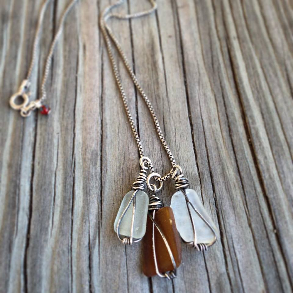Beach Glass necklace.jpg