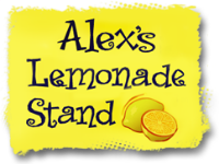 alexs-lemonade-stand.png