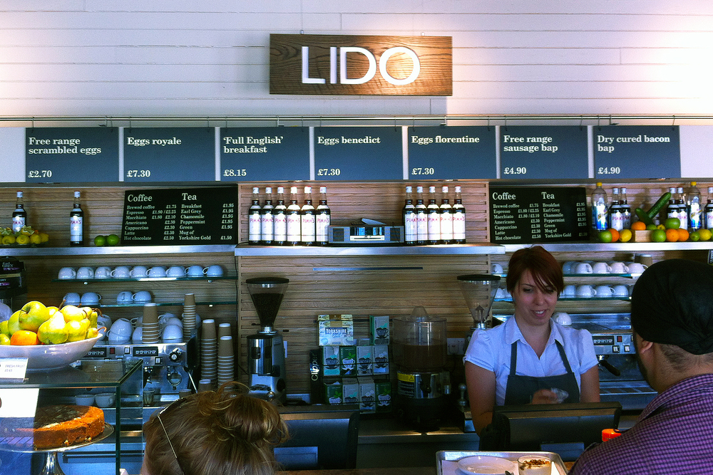 Lido menu boards.jpg